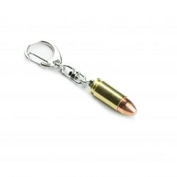 Přívěšek na klíče 9 mm